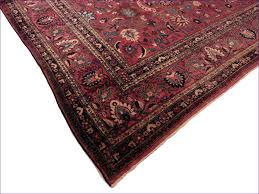 Persian Rugs Nyc by Cheap Area Rugs Houston Store Closing Sale Nina Shag Grayivory