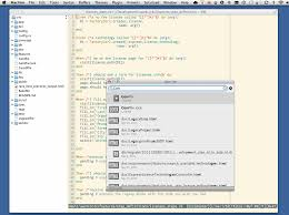 Map Network Drive Mac Blog Expandrive For Mac U0026 Windows Page 3