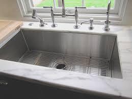 Kitchen Wash Basin Designs Kitchen Best Kitchen Wash Basin Designs Home Decor Interior