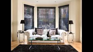 blinds for living room youtube