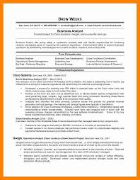 resume format for btech freshers pdf to jpg watch odds ga resume format for business analyst in india