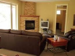 Patio Furniture Vernon Bc by Predator Ridge This Rental Property Homeaway Vernon