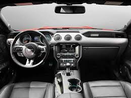 2007 ford mustang reviews 2007 ford mustang interior cars9 info