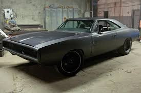 dodge charger from fast 5 dodge charger 70 chargers dodge charger