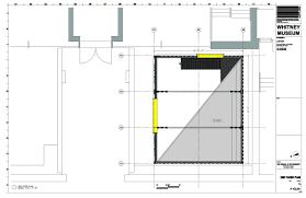 gallery of whitney studio lot ek architecture u0026 design 9