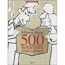 livre de cuisine fnac le livre de cuisine broché gosset achat livre achat