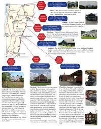 Vermont travel brochures images Information centers green mountain publications jpg