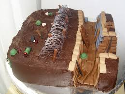 war cakes world war one trench cake cakes trench cake and