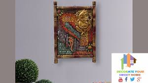 home decorative items cheak out decorative items for home to decorate your home youtube