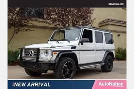 used mercedes g class sale used mercedes g class for sale in san jose ca edmunds