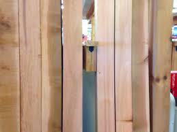 home page e u0026 e lumber