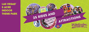 Circus Circus Buffet Coupons by Adventuredome Discount Tickets Coupons U0026 Discount Codes