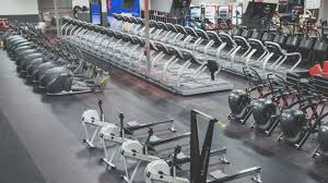 la fitness hours thanksgiving fitness u0026 training mma la mirada ufc gym