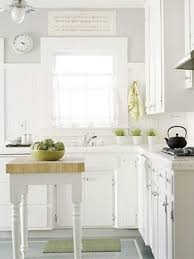 clever kitchen design 29 insanely clever kitchen ideas