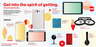 best black friday 2017 deals for verizon black friday deals 2015