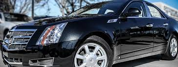 accessories for cadillac srx accessories package restyling parts coast to coast international