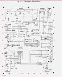 cummins wiring diagram dynante info