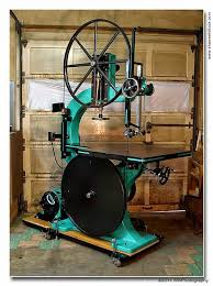 20 best waxing moon machinery images on pinterest antique tools
