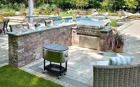 outdoor patio ideas brilliant diy patio ideas home made garden decor outdoor diy design