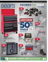 home depot black friday ad sears 2017 black friday ad father u0027s day ads u0026 print ads
