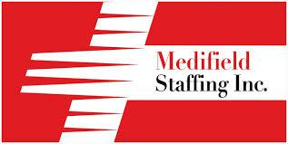Maxim Healthcare Recruiter Member Directory Nalto