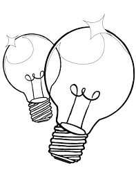 coloring pages elmo coloring pages christmas light bulb coloring