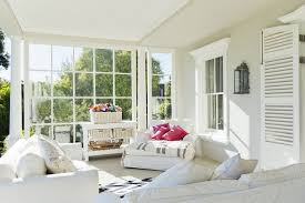 Sunroom Sofas Excellent Building A Sunroom Wooden Frame Glass Window And Ceiling
