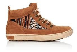 tan suede camping boot ml footwear
