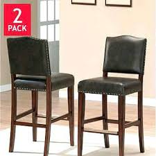 high table and bar stools low bar stool height hafeznikookarifund com