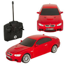 white lexus toy car amazon com braha bmw m3 1 24 r c car white toys u0026 games