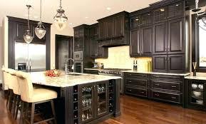 kitchen color ideas white cabinets kitchen ideas colors homehub co