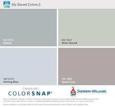 22 best paint colors images on pinterest colors paint colors