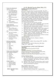 sle resume for tv journalist zahn dental catalog pdf author resume video editor exemple de cv news reporter resume