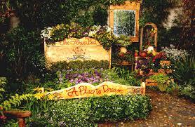 flower garden plans for beginners flower garden ideas beginners