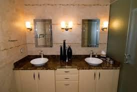 Overstock Bathroom Vanities by Clearance Bathroom Vanities Clearance Sale Bamboo Bathroom