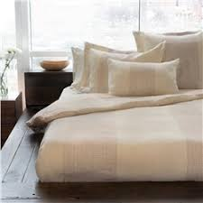 Duvet Meaning Organic Duvet Covers Comforters U0026 More Bambeco