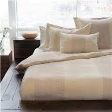Duvets Organic Duvet Covers Comforters U0026 More Bambeco