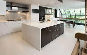 Kitchen Cabinets Philadelphia Kitchen Design Philadelphia Home Design