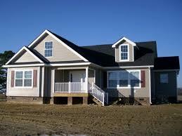 floor plan modular homes nc plans images all kevrandoz