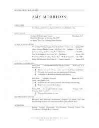 teacher assistant sample resume teacher assistant resume sample