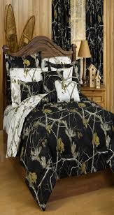 realtree camo bed set queen home beds decoration 17 best images about realtree on pinterest black lounge seat 17 best images about realtree on pinterest black lounge seat covers and camo bedding