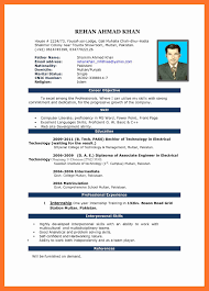 resume format microsoft word file comfortable sle resume word format gallery resume ideas