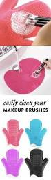 best 25 brush cleaning ideas on pinterest clean makeup brushes