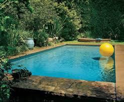 26 best pool ideas images on pinterest pool ideas backyard