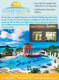 home expo design center nj home expo design livegoody com