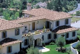 villa house plans authentic tuscan home design regarding tuscan villa house plans