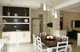 romeo kitchens interiors and design services the best of zambia