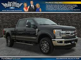Ford Diesel Truck Used - used f250 for sale has ford f pickup truck used cars in nh auto