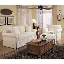 Klaussner Asheboro Nc Klaussner Jenny Sofa U0026 Chair Set In Bull Natural Fabric For