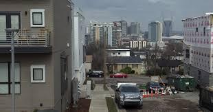 final reappraisal nashville property values soar by record 37 percent